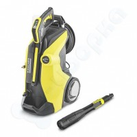 Мойка АВД Karcher K 7 Premium Full Control Plus